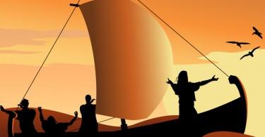 calling-the-apostles